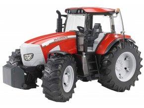 BRUDER 3060 Traktor McCormick XTX 165