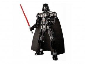 LEGO Star Wars 75111 Darth Vader