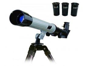 M8001020 (1)