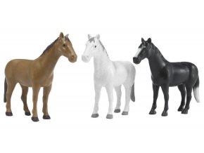 BRUDER 2306 Figurka kůň
