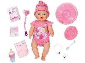 1147736334 6 interaktivni baby born