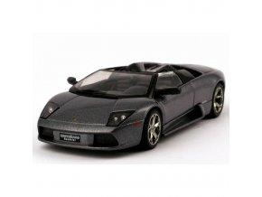 AUTOart 54559 Lamborghini Murcielago Roadster 1 43 12
