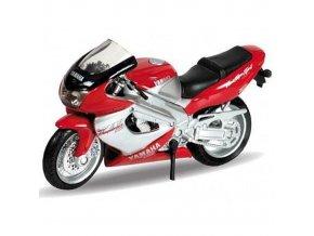 Yamaha YZF 1000R Thunderace 1:18, Welly