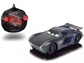 RC Cars 3 Jackson Hrom1 24