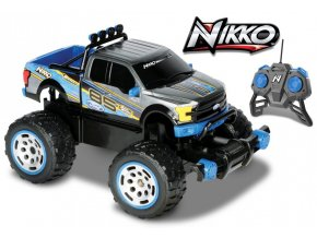 RC Off Road Ford F 150 18