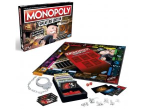 monopoly-cheaters-edition-cz