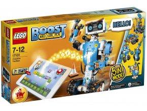 17101 Box1 v29