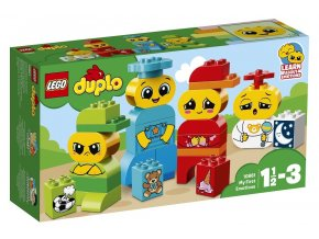 LEGO DUPLO 10861