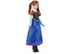 Frozen 2 panenka Anna