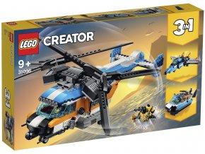 lego-creator-31096-helikoptera-se-dvema-rotory