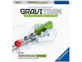 Ravensburger GraviTrax Zásobník