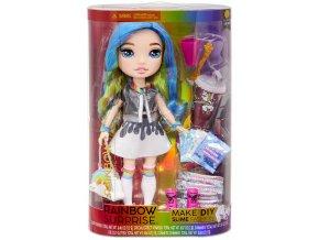 MGA Poopsie Rainbow Surprise Duhová panenka
