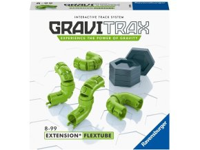 Ravensburger GraviTrax Tubus