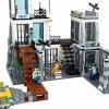 LEGO City 60130 Vezeni na ostrove 3 (1)