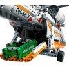 LEGO Technic 42052 Helikoptera na tezke naklady 4