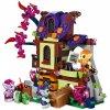 LEGO Elves 41185 Kouzelna zachrana ze skreti vesnice 5