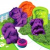 Spin Master Kinetic sand Pes/Dino 340g