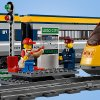 LEGO City 60197 Osobní vlak4