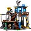 LEGO City 60174 Horská policejní stanice3