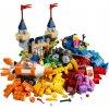 LEGO Classic 10404 Dno oceánu2
