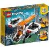 LEGO Creator 31071 Průzkumný dron