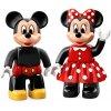 LEGO DUPLO 10881 Mickeyho loďka3