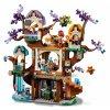 LEGO Elves 41196 Útok stromových netopýrů na elfí hvězdu3