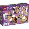 LEGO Friends 41346 Krabice přátelství
