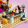 LEGO Friends 41349 Jídelní vůz4