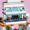 LEGO Friends 41352 Velký závod7