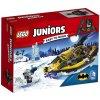 LEGO Juniors 10737 Batman™ vs. Mr. Freeze™