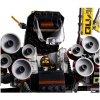 LEGO Ninjago 70632 Robot zemětřesení