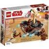 LEGO Star Wars 75198 Bitevní balíček Tatooine™