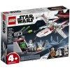 LEGO Star Wars 75235 Útěk z příkopu se stíhačkou X-Wing
