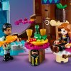 LEGO Disney Frozen 41164 Kouzelný domek na stromě