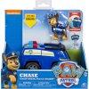 Spin Master Paw Patrol Základní vozidla s figurkou Chase a Marshalllarge nw