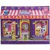 Hasbro Littlest Pet Shop mega set