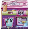 Hasbro Littlest Pet Shop Divadlo