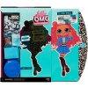 L.O.L. Surprise! OMG Series 3 Class Prez Fashion Doll