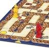 Hra Tajemnice Labyrintu Ravensburger 4