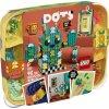LEGO DOTS 41937 Multipack – Letní pohoda