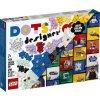 LEGO DOTS 41938 Kreativní designerský box