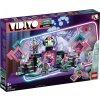 LEGO VIDIYO™ 43113 K-Pawp Concert