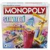 Monopoly Stavitelé CZ