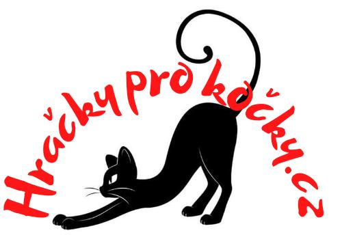 Hračky pro kočky.cz