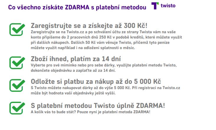 twisto2