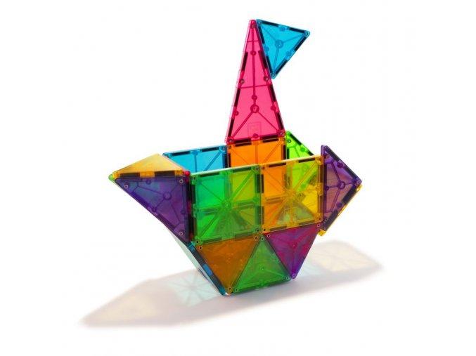 magna32