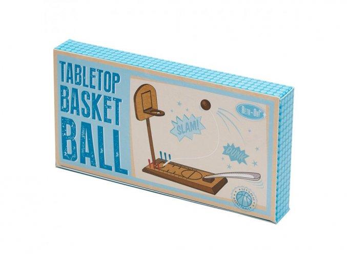 951 rt17455 desktop basketball retr oh