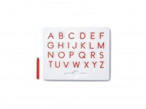 402 4650 magpad abeceda cervena 1