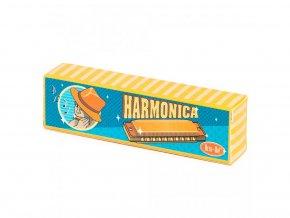 903 rt17200 harmonica retr oh